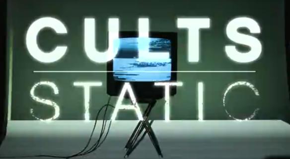 cults_static