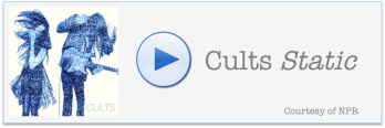 Cults_Static_Player