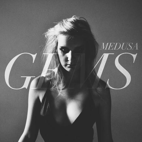 Gems_Medusa