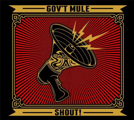 govtmule_shout