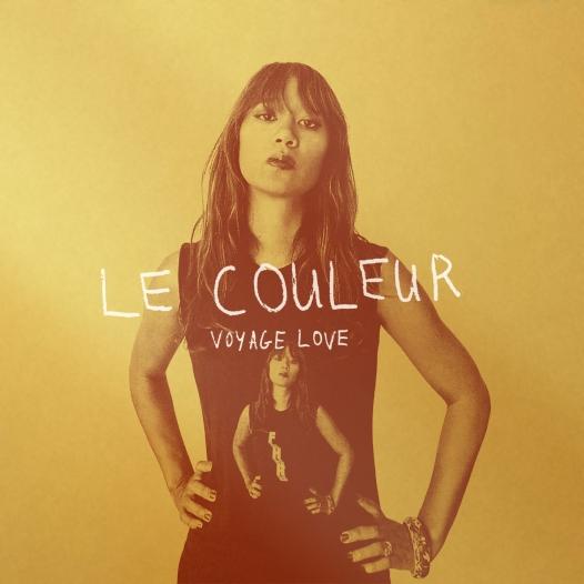Le_Couleur_Voyage_love_cover