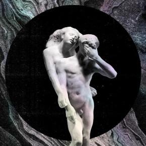 Arcade Fire Reflektor Album