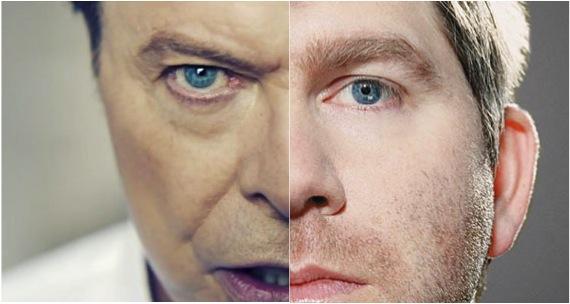 Bowie_Murphy