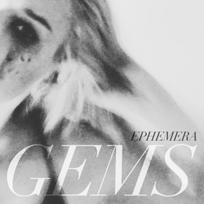Gems_Ephemera