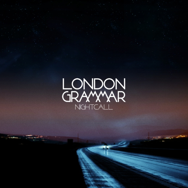 London Grammar Nightcall