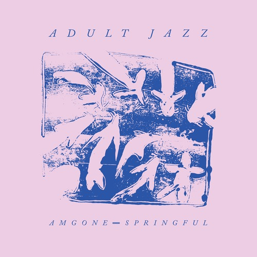 Adult Jazz_Springful