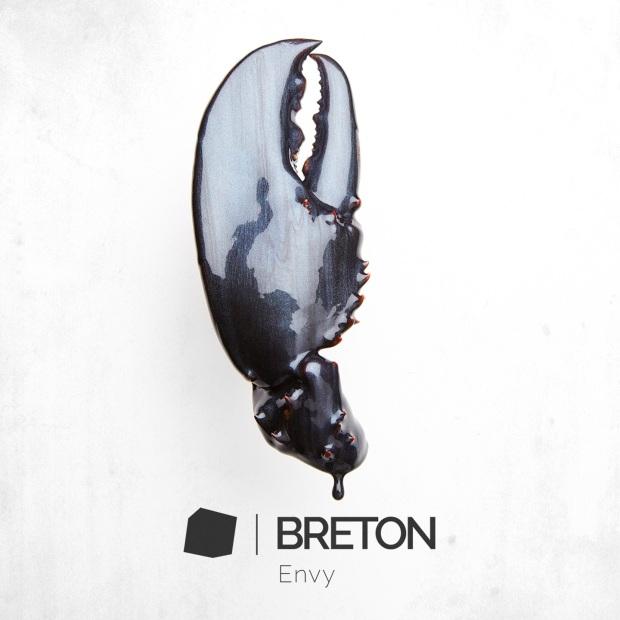 Breton Labs_Envy