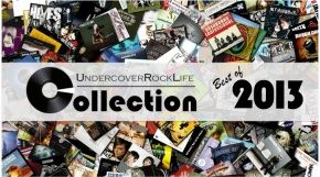 URL Collection Best Of 2013