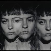 Angel Olsen, Hi-Five: modern sense of country