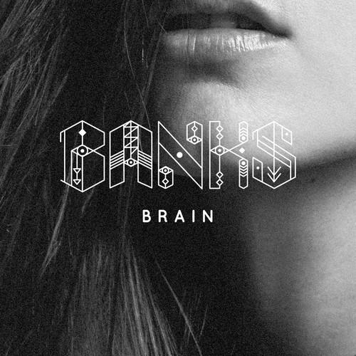 Banks_Brain