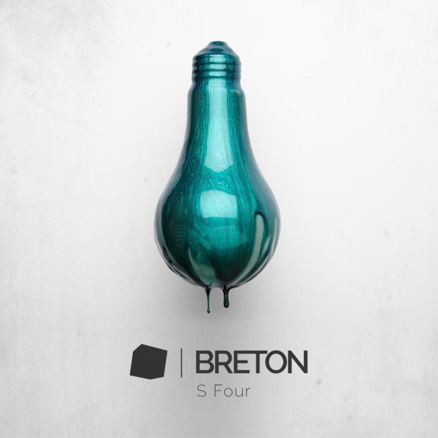 Breton_S Four