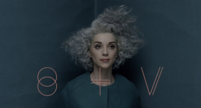 DIgital Witness St_Vincent