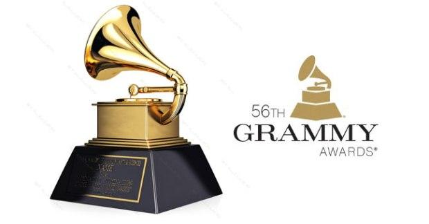 Grammy_2014