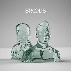 Broods_EP