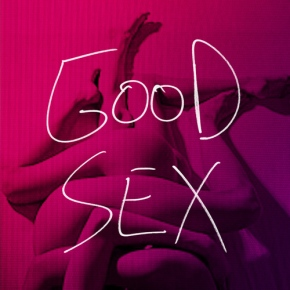 Kevin Drew_Good Sex_video