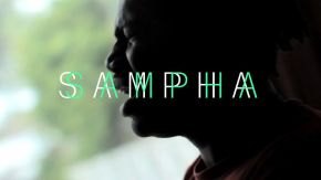 Sampha_Indecision