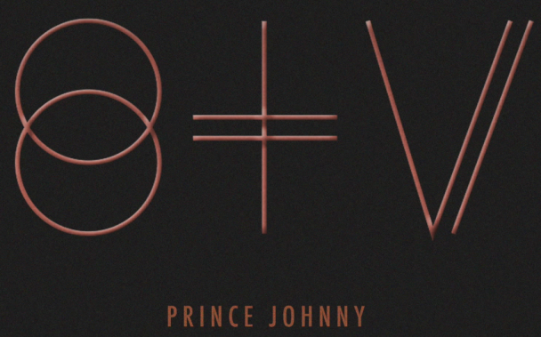 St_Vincent_Prince_Johnny