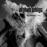 The Afghan Whigs, Algiers
