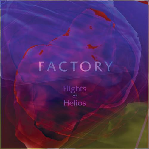 Flights of Helios Factory