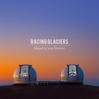 Introducing: Racing Glaciers