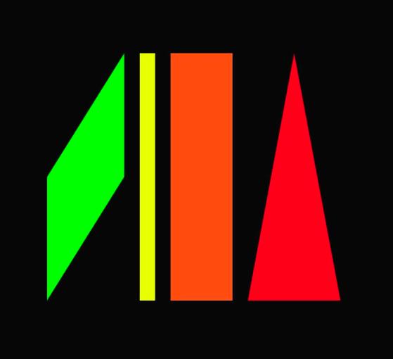 SICA the band logo