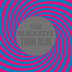 The Black Keys_Fever