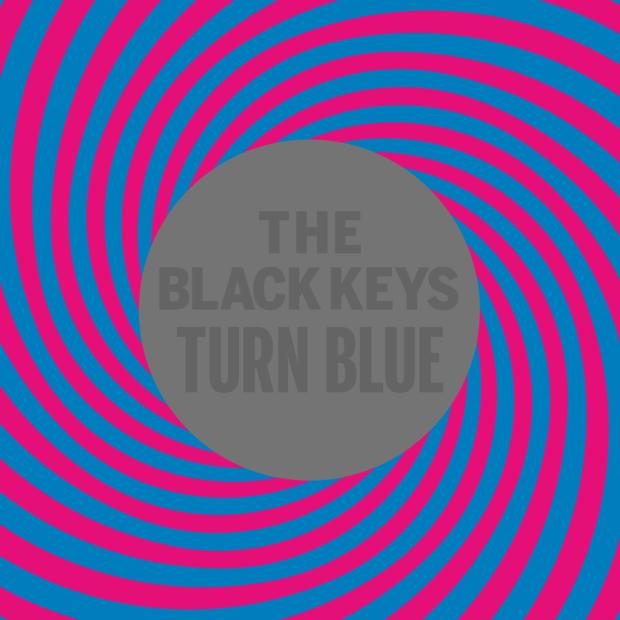The Black Keys_Fever