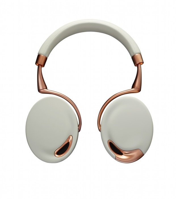 Parrot Headphones ZIK