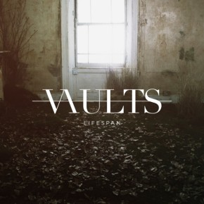 Vaults-Lifespan