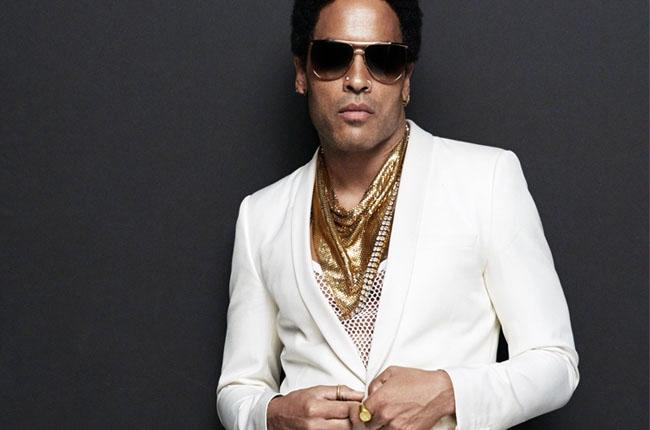 65a6bd7705194 Lenny Kravitz – Sex