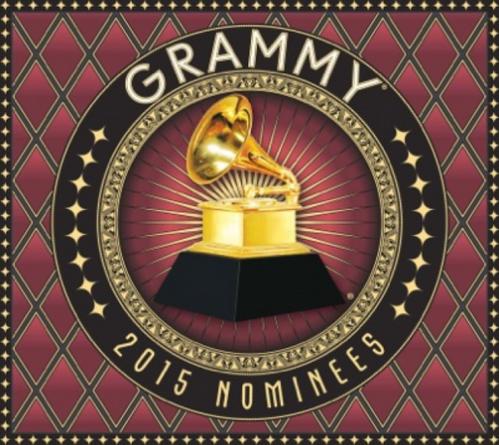 Grammy2015