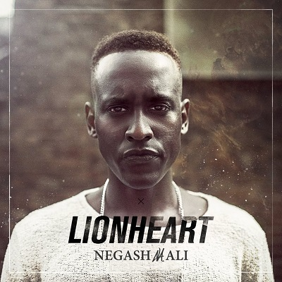Lionheart_Cover_email