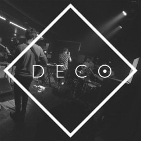 Deco_band_uk