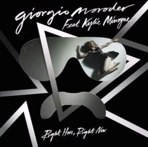 GiorgioMoroder_RightHereRightNow