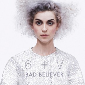 St_Vincent_BadBeliever