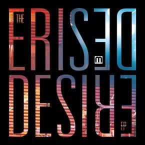 TheErised_Desire