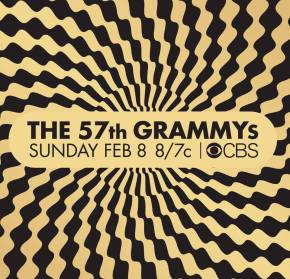 57thGrammyAwards_2015