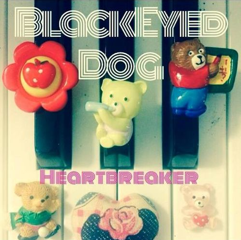 Black_Eyed_Dog_Hearthbreaker