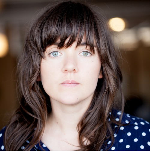 Courtney Barnett_Pedestrian at Best