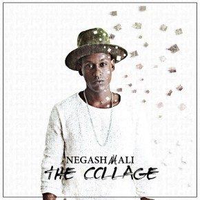 Negash_Ali_The Collage
