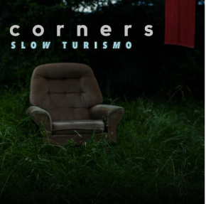 SLowTurismo_Corners