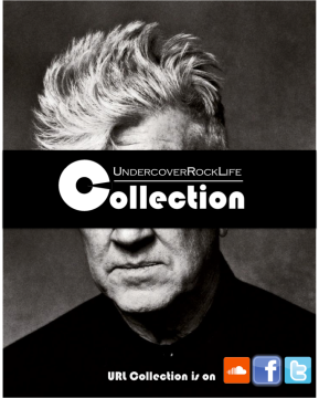 URL Collection VoL3 V2