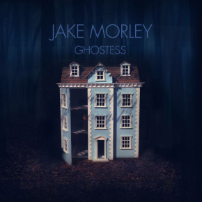 Jake_Morley