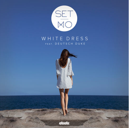 Set_Mo_WhiteDress