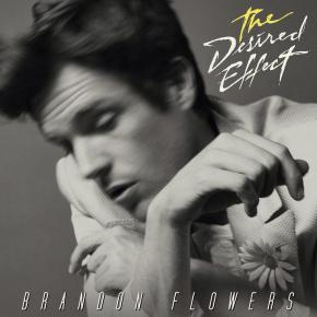 brandon-flowers-the-desired-effect