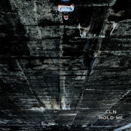 CLN_HOLD ME