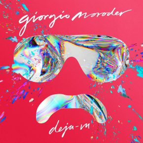 Giorgio_Moroder_Déjà_Vu_2015