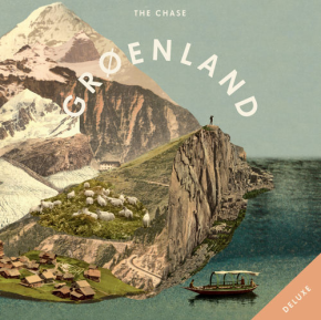 Groenland_The Chase Deluxe