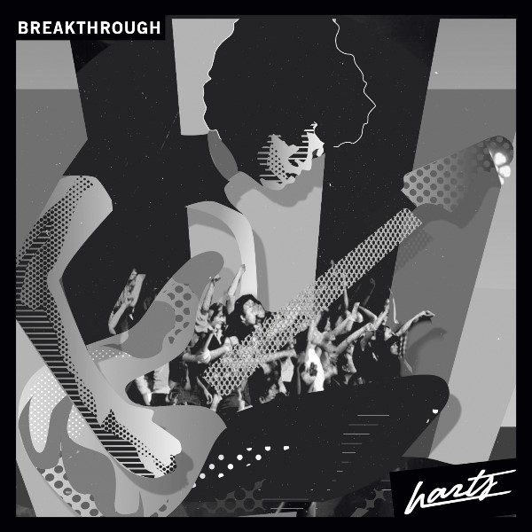 Harts_Breakthrough