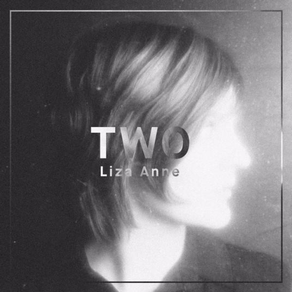 Liza_Anne_TWO